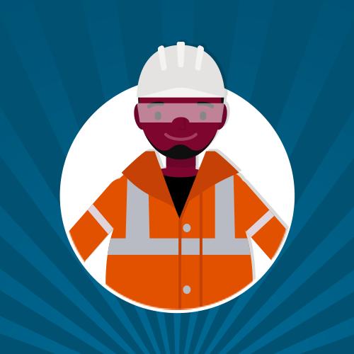 Network Rail elearning project thumbnail