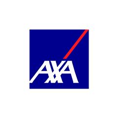 Client Logo AXA
