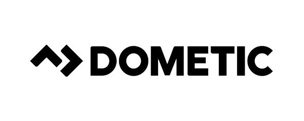 Client Logo Dometic