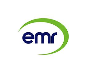 Client Logo EMR