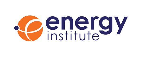 Client Logo Energy Institute
