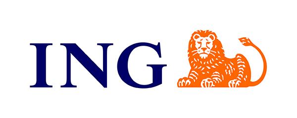 Client Logo ING