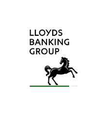 Client Logo Lloyds Banking Group