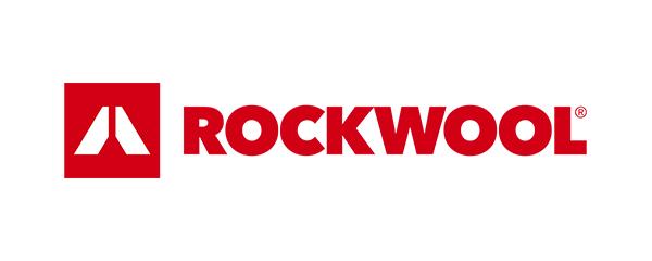 Client Logo Rockwool