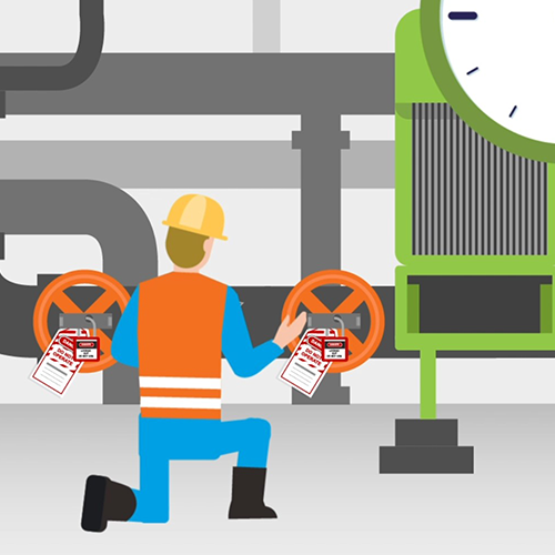 Energy Institute elearning animation thumbnail