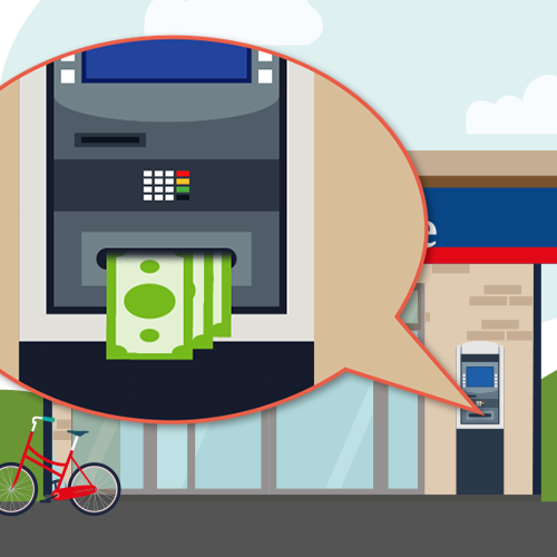 Nationwide Bank elearning project thumbnail