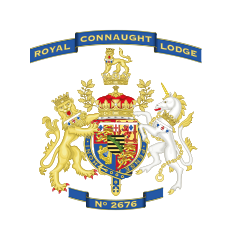 The Royal Connaught Lodge 2676 client logo